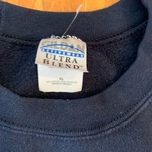 Disney Sweaters - Vintage Disney Crewneck